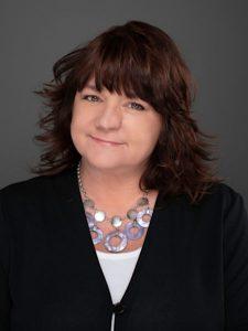 Jill Kimball