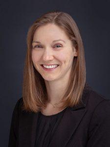 Kelly Ryan, APRN-CNP